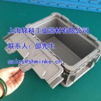上海铭科(在线咨询)|周转箱|周转箱厂家
