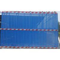 河北衡水安平卡新生产爬架网配件:卡槽、连接件生产厂家