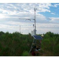 气象环境监测系统/-50~+100℃