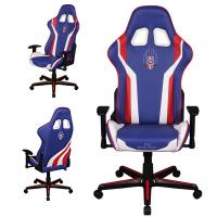 孚若电竞椅美国队长电竞椅电脑椅办公椅游戏椅人体工学椅时尚家用椅转椅