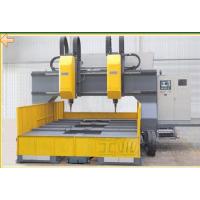 重型龙门刨铣床生产厂家/山东泽诚数控,龙门移动式数控钻铣床系