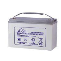 理士蓄电池DGM1260