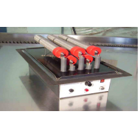 MS双极离子发生器快速高效的消除异味