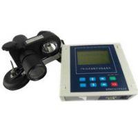 中西器材 非接触速度测试仪(嵌入式数显综合速度测试仪型号:ZW011-M259023库号:M259