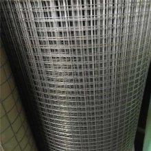 圈玉米电焊网 电焊网多少钱一米 专业焊网片