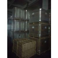 四川玻璃纤维纱 无碱 巨石4800tex386T fiberglass