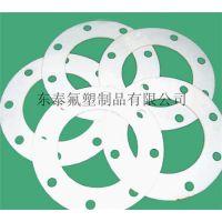F4碳纤维密封圈|F4碳纤维密封圈|东泰氟塑