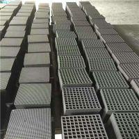 湖北印刷废气处理活性炭厂家专业供应蜂窝活性炭批发