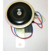 厂家促销让利MOFLASH蜂鸣器