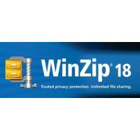深圳供应最值文件解压 WinZip语言包 装机必备 软件