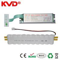 KVD188D18WLED灯管应急电源 20W*1h