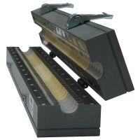 射频衰减耦合去耦钳 KEMA801(150KHz-1000MHz)射频衰减耦合去耦钳