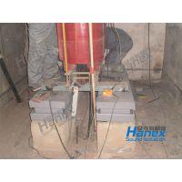 配电房变压器降噪,噪音治理公司