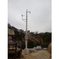 莱安无线传输系统助力矿山监控 无线网桥 视频监控无线图传