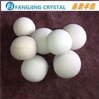 球磨机中铝球厂家|球磨机中铝球|方晶超硬材料公司