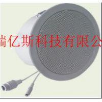 操作方法RYS- FHT-4WLYX型网络音箱生产厂家