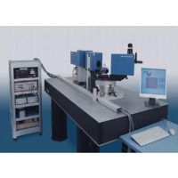 SpectroMaster高精度折射率测量仪