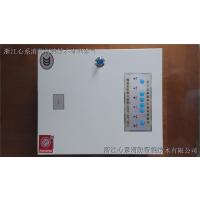 绍兴 新昌 诸暨 上虞 嵊州水产专用多参数水质分析仪18857006226