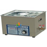 江西超声波清洗机JTONE-15AL功率可调