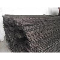 杭州亘博低碳钢丝建筑网片加工定制厂家报价
