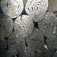 输送网带不锈钢乙型网带链条传送带