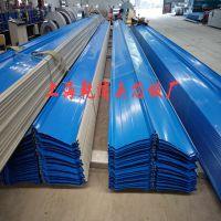 上海闵行彩钢板厂家直销