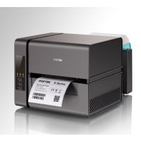 福州供应博思得E200打印机