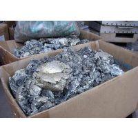 龙岩锡块回收,无铅锡丝,锡条,锡膏,电子焊锡渣回收