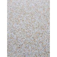 山东石材厂家供应 黄锈石花岗岩,白锈石花岗岩,黄色石材
