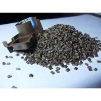 PPS Ryton R-4-02 40% 玻璃纤维LCP塑胶PA6塑料颗粒POM粒子PC ABS