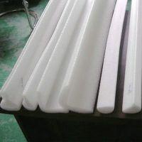 天津珍珠棉厂家价格低,定位包装,家具防护,气泡膜宽度100厘米EPE珍珠棉,美世达,健身器材