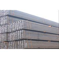 昆明槽钢销售,云南地区槽钢经销点,昆明镀锌槽钢,云南槽钢批发价格