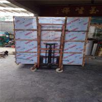 滁州新型蒸箱型号 家用不锈钢蒸饭柜厂家生产