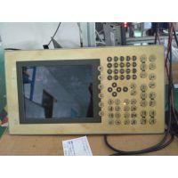 贝加莱触摸屏4PP152.0571-21触控正常但主板程序无反应是哪里坏了?