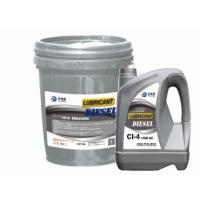 内蒙地区 柴油机油CI-4 是多少钱一吨 优润通价格表