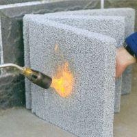 促销墙体防火发泡水泥板 A级建材 九纵水泥材料