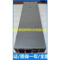 071-000-503 071-000-506 EMC AX4-5 420W 电源