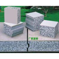 隔墙板厂家直销环保节能墙体0.6m*2.4m等7个规格可选