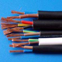 安徽长峰橡皮绝缘电力电缆