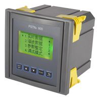 PSTNc900低压控制器