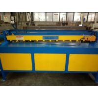 小型机械剪板机价格,2米小型电动剪板机生产厂家