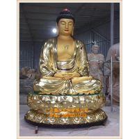 陕西三宝佛厂家,观音菩萨生产厂家,西安正圆十八罗汉佛像雕塑工艺厂