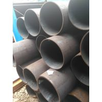 426*60 等多规格热轧管无缝钢管,可切割 定尺加工 大量现货