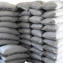 武汉水泥速凝剂生产厂家