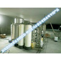 制造防冻液设备多少钱一套?青州百川给您报价