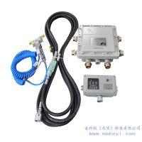 SLA-S-IIC 溢油静电保护器(上装) 京仪仪器