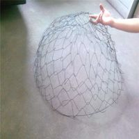 铁丝树根网【包树头铁丝网】可松紧树根运输网厂家厂家找安平飞创