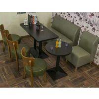 组合式餐桌椅,便捷餐桌椅,环保绿色餐桌椅