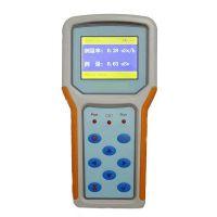 便携式辐射检测仪 RE2000型 高速微功耗微处理器单元 JSS/金时速