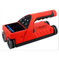 JW-GY71一体式钢筋扫描仪宏杰现货热销